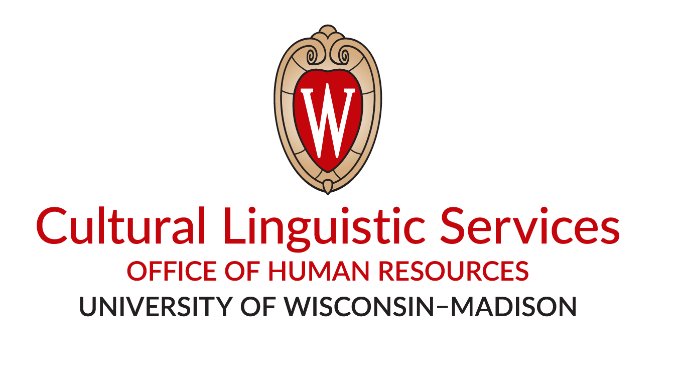 Communities of practice office office of human resources teaching english for us citizenship training uwmadison volunteer tutoring program 1betcityfo Image collections